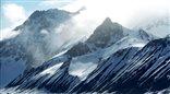 Życie na Spitsbergenie. Od samotności do wielkiej miłości