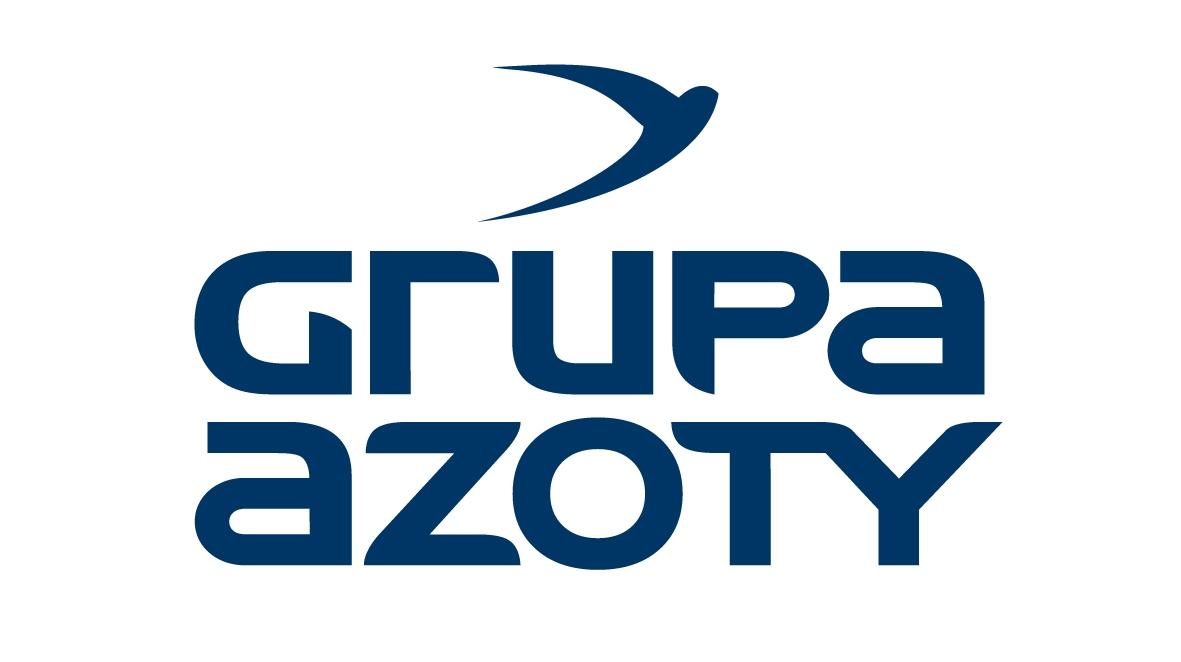 azoty logo 1200.jpg