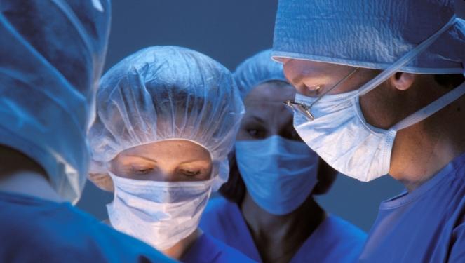 Kielce: ruszają warsztaty z rekonstrukcji piersi
