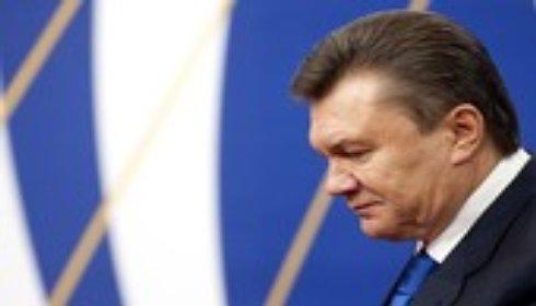 Ukraina nadrabia zaległości w stosunkach z Polską