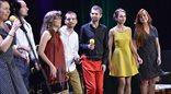 Finał 17. Festiwalu i Konkursu Pamiętajmy o Osieckiej