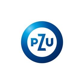 Sponsorem koncertu jest PZU