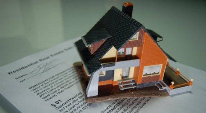 Nowa rekomendacja S  czyli od stycznia trudniej o kredyt hipoteczny