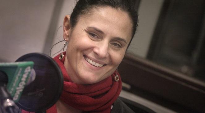Dorota Landowska 663.jpg