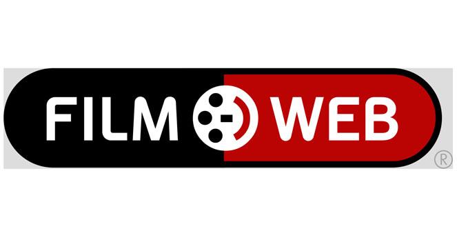3. edycja konkursu Filmwebu POWIĘKSZENIE