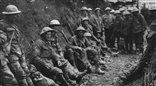 Osobisty dokument Wielkiej Wojny. Barbusse i Ogień