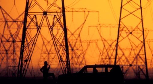 Inteligentne liczniki energii to zysk dla konsumentów
