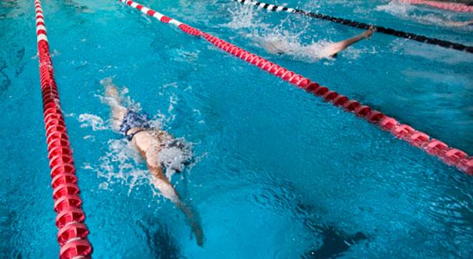 Wypadek na basenie w Poznaniu. Nie żyje 11-latek