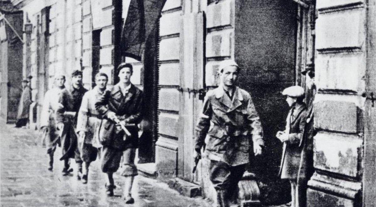 Powstanie_warszawskie_patrol1200.jpg