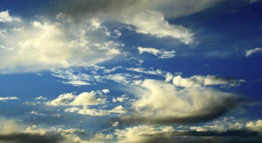Nad Atlantykiem rekordowo mało ozonu
