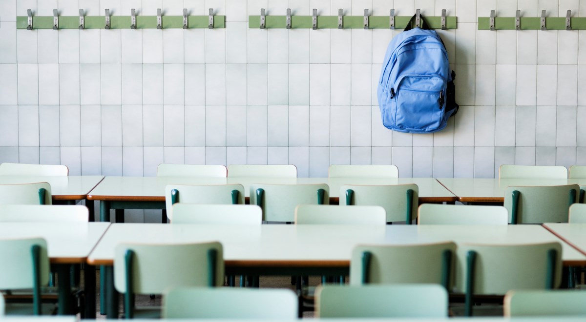 szkola klasa 1200 free.jpg