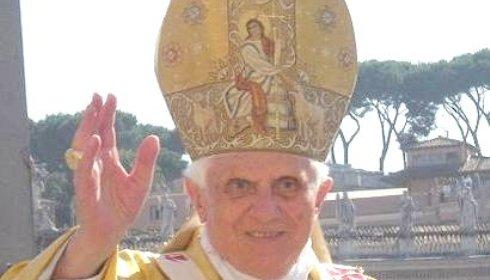 Dziś dekrety ws. Jana Pawła II i ks. Popiełuszki