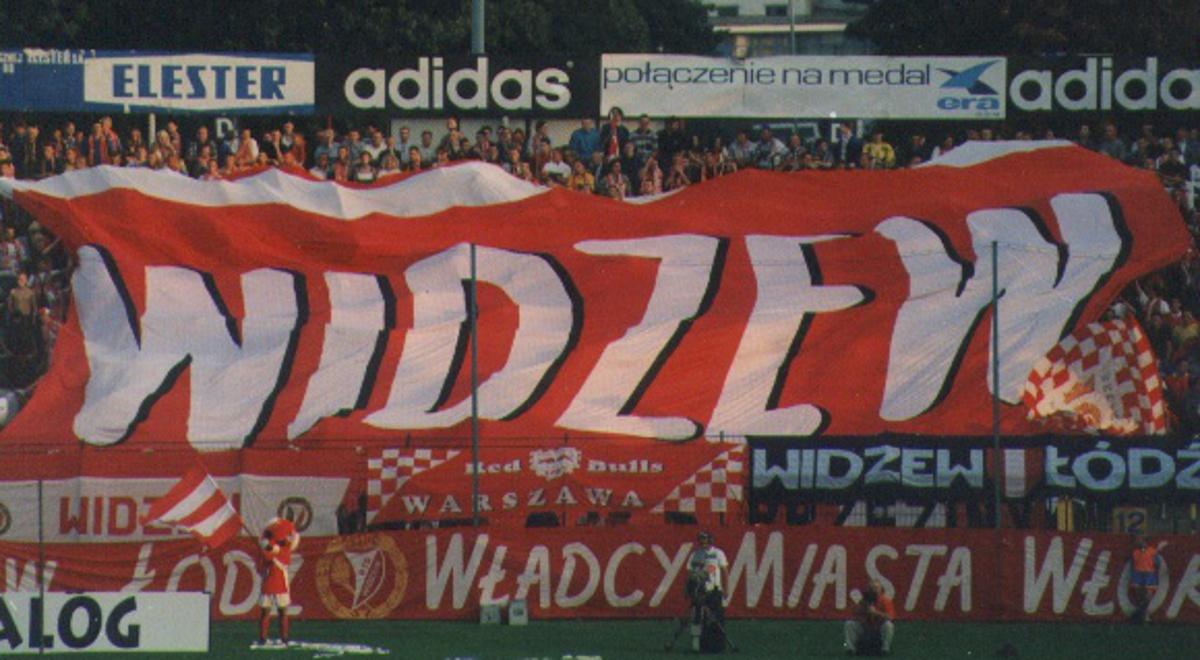 Widzew Łódź 1200 F.JPG