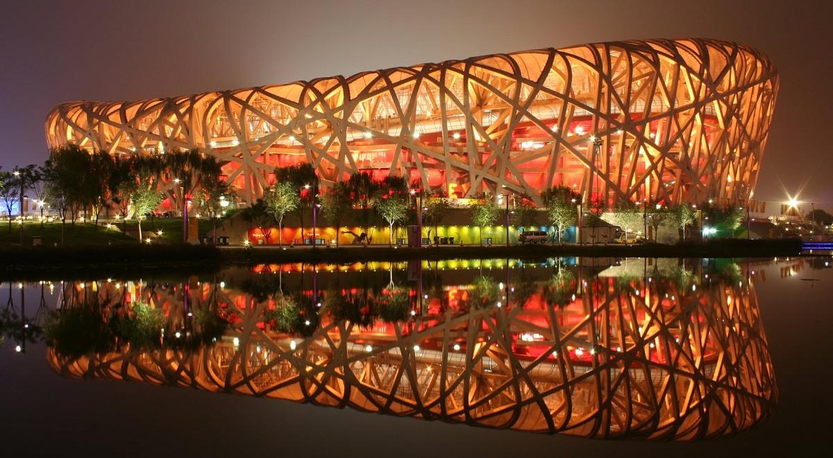 stadion Pekin 1200 F.jpg