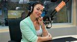 Magda Navarette: tancerka flamenco jest jak perkusyjny instrument