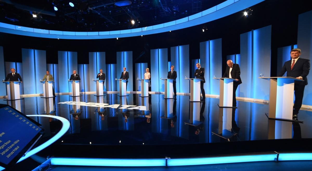 debata wybory 1200.jpg