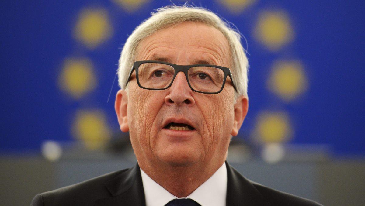 Jean-Claude Juncker 1200.jpg