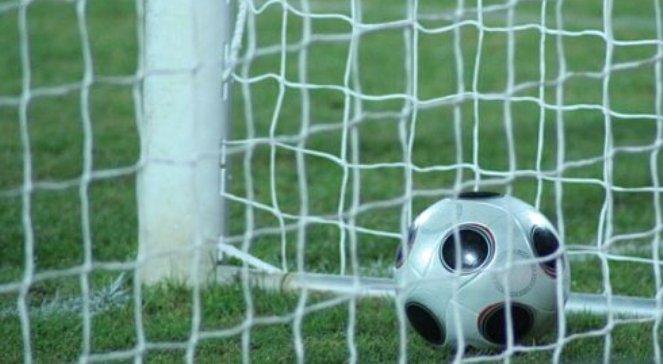 W 2018 roku ruszy piłkarska Liga Narodów