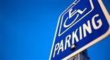 Niepełnosprawni kierowcy narzekają na konieczność wymiany kart parkingowych