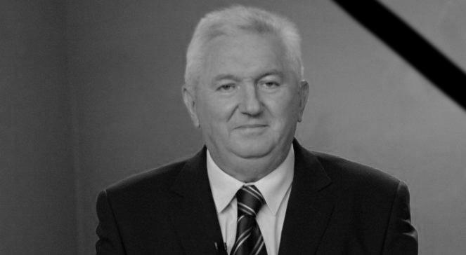 Pogrzeb Andrzeja Turskiego we wtorek