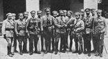 Legiony Piłsudskiego - tak tworzyły się polskie fakty w czasie I wojny światowej