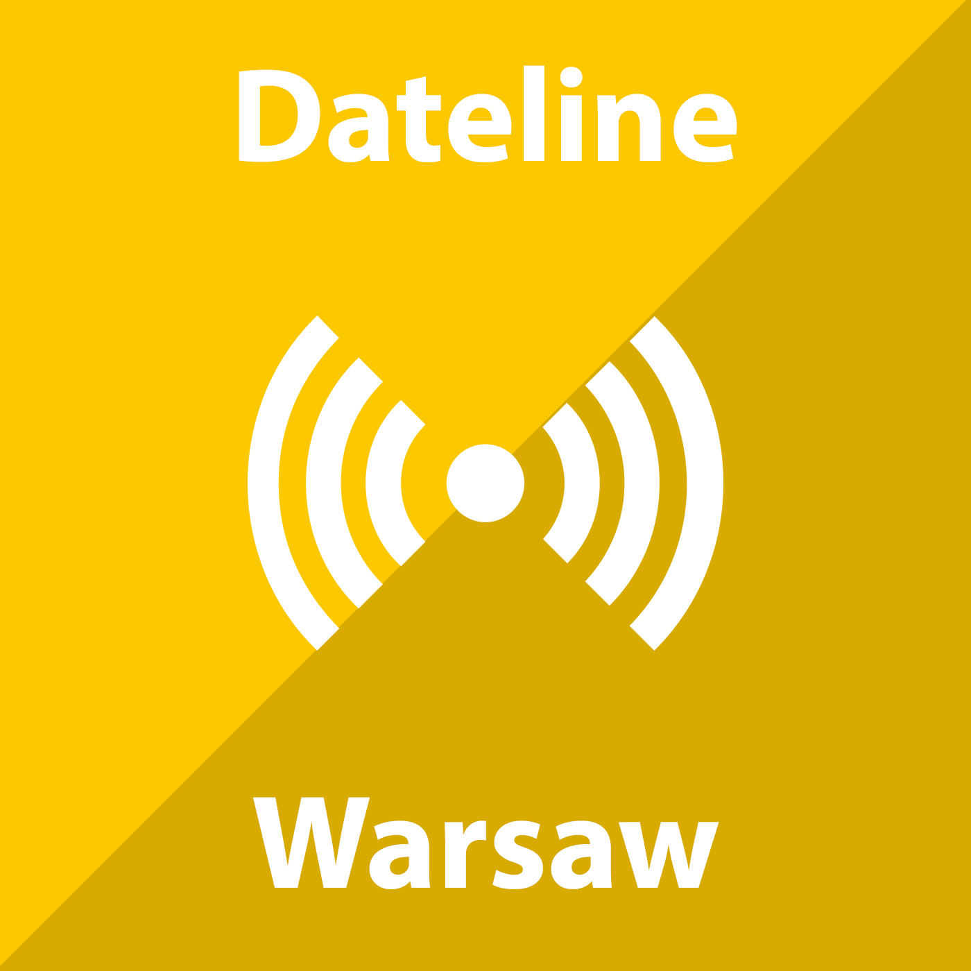 Dateline Warsaw