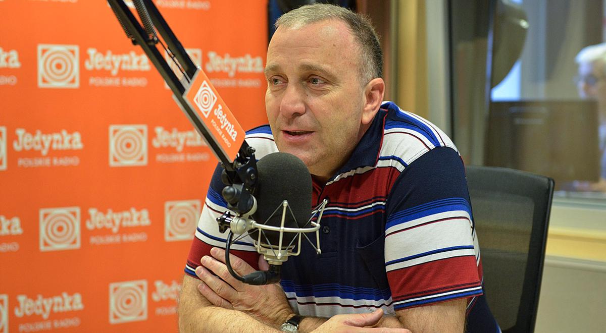 Grzegorz Schetyna 1200.jpg