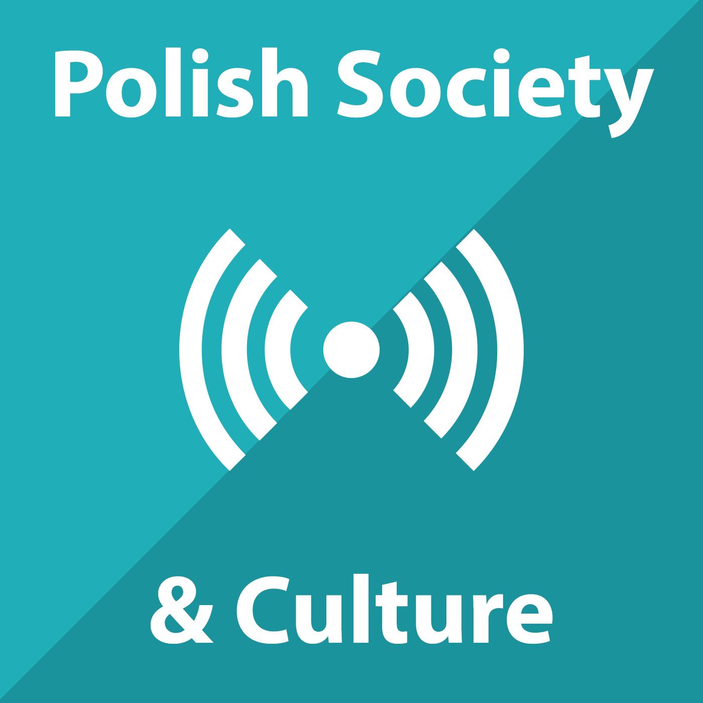 Polish Society & Culture