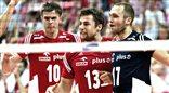 Polska w finale Mistrzostw Świata