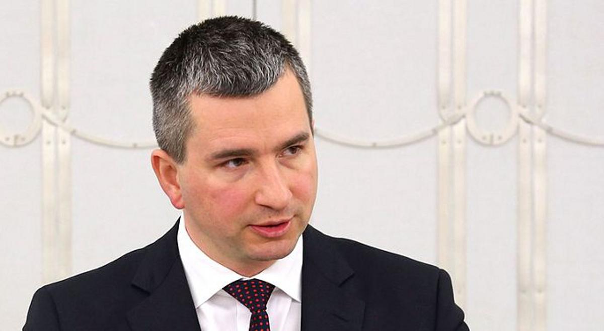 Mateusz Sczurek free 1200.JPG