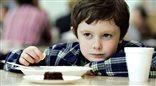 Akcja społeczna Dzwonek na obiad