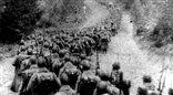 Historie zapamiętane. Sowieci niszczyli wszystko, co związane z państwem polskim