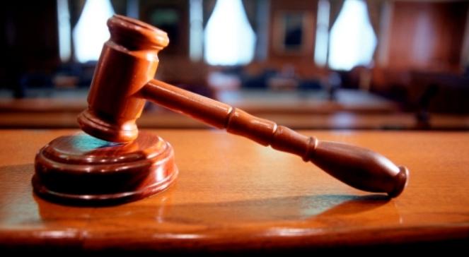 Sąd: zabił swoją rodzinę ale jest niewinny