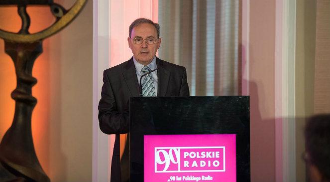 konferencja-archiwum-90-lat-siezieniewski 663.jpg
