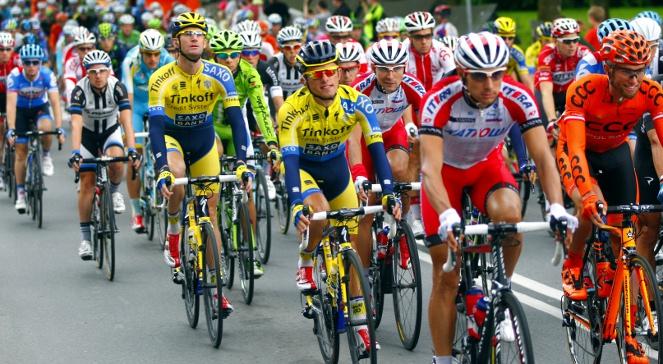 Tour de Pologne 663 2.jpg