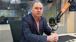Prezes Polskiego Radia: cyfryzacja umożliwi nam uruchomienie 12 kanałów
