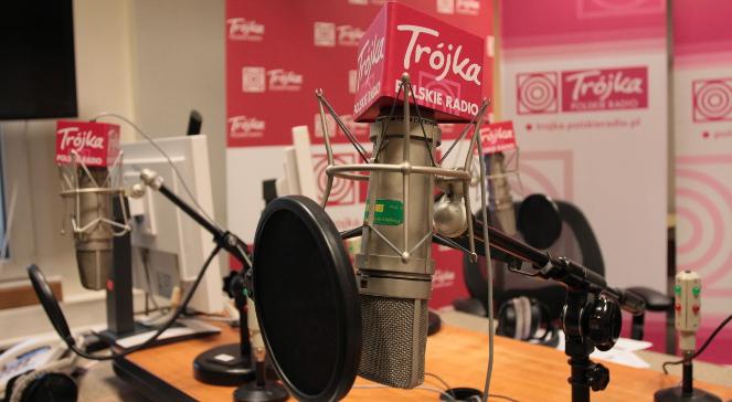 Trójka studio mikrofony 663.jpg
