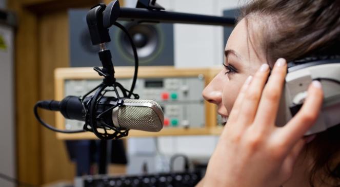Abonament RTV 2012: kiedy, jak i ile zapłacić?