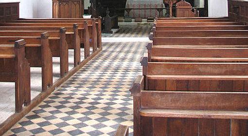 List Episkopatu w sprawie ideologii gender. Kościół powinien przed tym ostrzegać