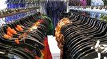 Jak kupować odpowiedzialnie? Metka made in China o niczym jeszcze nie świadczy