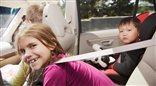 Samochodowy fotelik dziecięcy: na co zwrócić uwagę?