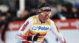 Start sezonu biegów narciarskich