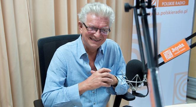 Kazimierz Kowalski