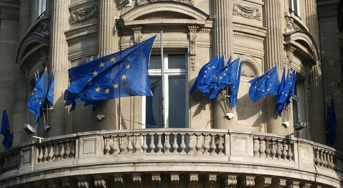unie europejska 1200.jpg