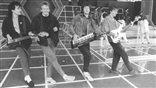 Paweł Stasiak: w walczących czasach zespół Papa Dance dawał radość