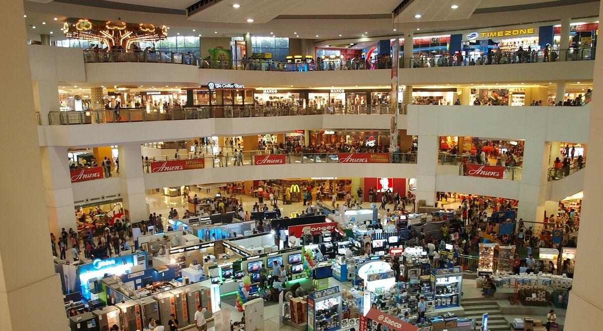centrum handlowe 1200.jpg