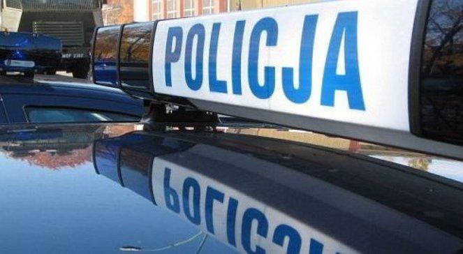 Mazowsze: szefowie policji rezygnują ze służby