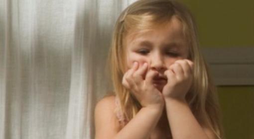 Co robić, gdy w czasie deszczu dzieci się nudzą?