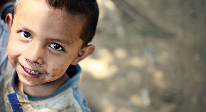 Światowy Dzień Żywności. Co ósmy mieszkaniec Ziemi cierpi głód