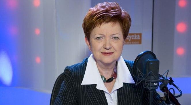 Anna Bańkowska